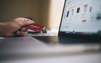How to set up a WooCommerce store fast