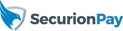 Securionpay - best for high risk industries