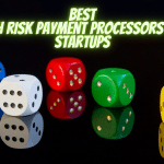Best High Risk Payment Processors For Startups