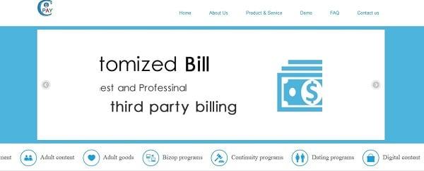 high risk payment processors | www.mynetfreedom.com