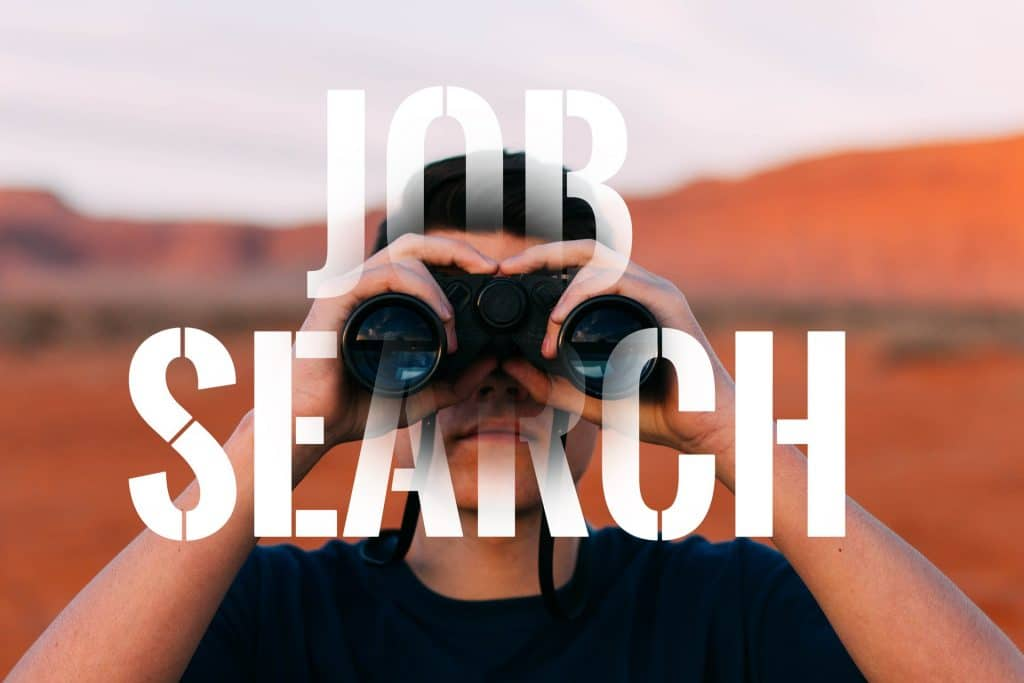Job search - mynetfreedom.com
