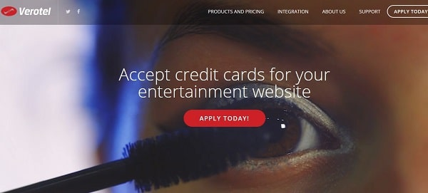 Best High Risk Payment Processors For Startups in 2020 | Verotel