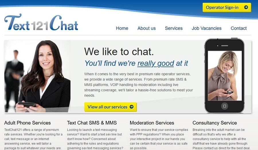 Get paid to be a virtual friend | www.mynetfreedom.com