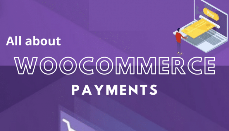 WooCommerce Payments. Real Deal Made By WooCommerce