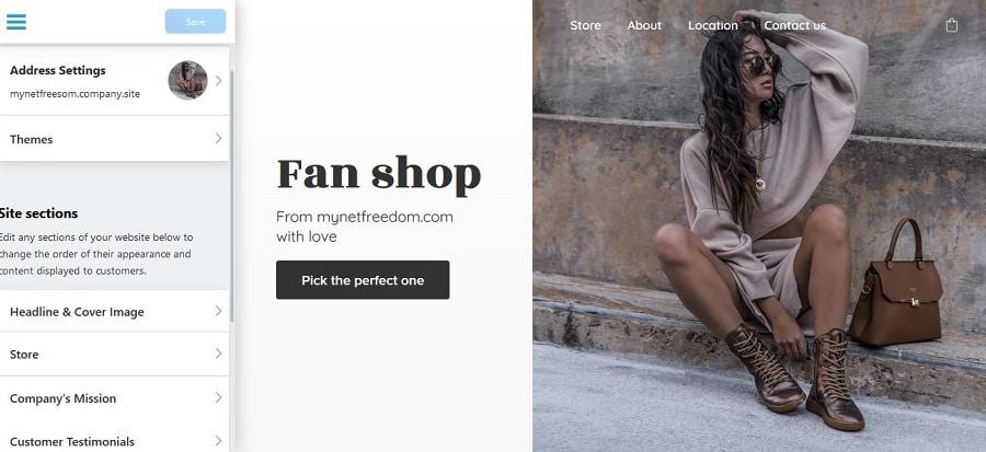 www.mynetfreedom.com