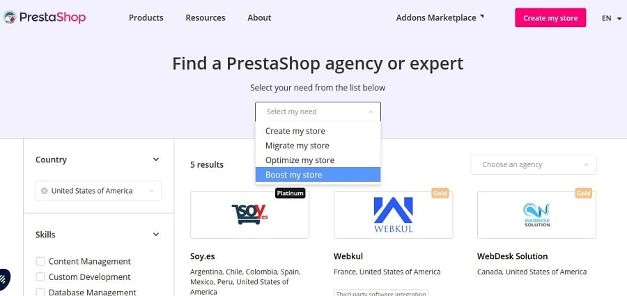 Prestashop, An Honest Opinion About Installation, Configuration, and Usability