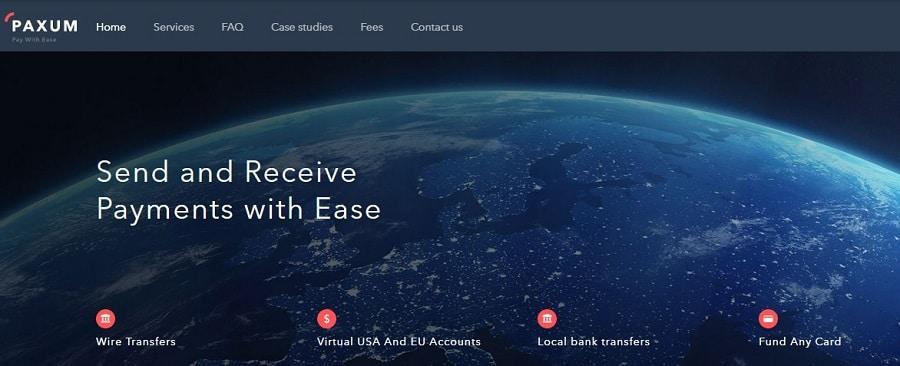 PayPal Alternatives for Adult Websites